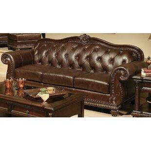 Mejia Configurable Living Room Set by Astoria Grand