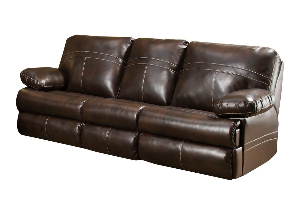 Excellent Simmons Reclining Sofa Home The Honoroak Ibusinesslaw Wood Chair Design Ideas Ibusinesslaworg