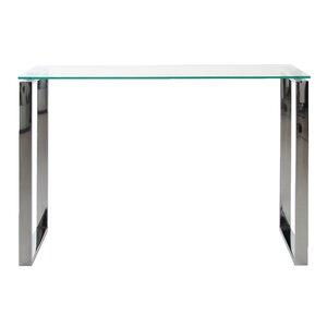 Dokos Console Table