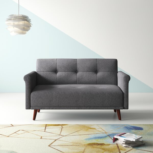 Dustin Sofa by Hashtag Home