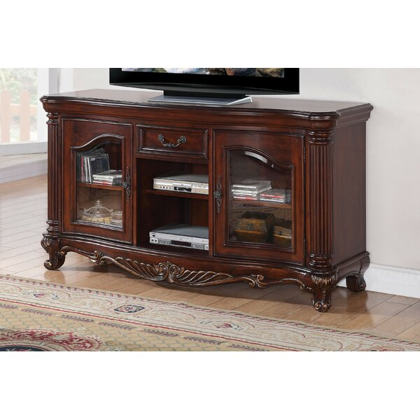 Esmond TV Stand For TVs Up To 70