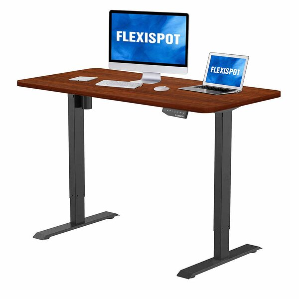 Donnie Height Adjustable Standing Desk