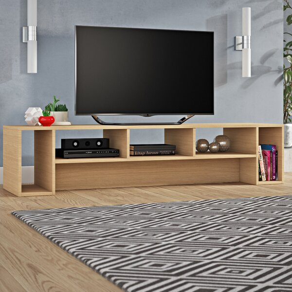 Nori Contemporary 72 TV Stand by Union Rustic