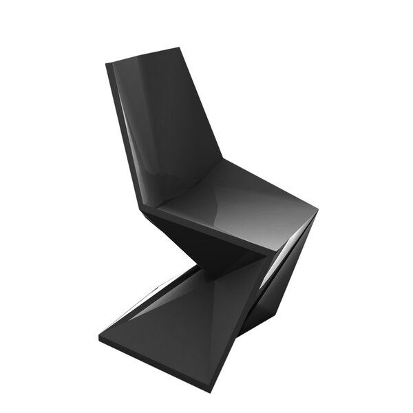 Vertex Patio Dining Chair