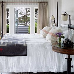 Bedroom Decorating Ideas | Wayfair