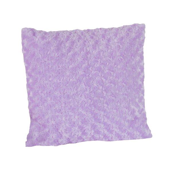Kaylee Throw Pillow by Sweet Jojo Designs