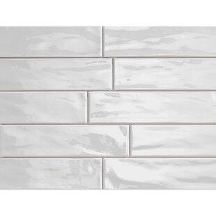 Subway Tile Youll Love Wayfair - 3x8 tile backsplash