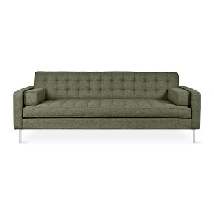 Delightful Spencer Sofa