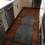 Maples Rugs Hudson Grey Blue Area Rug Amp Reviews Wayfair Ca