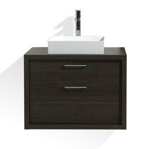 modern white bathroom cabinets. tucci 30\ modern white bathroom cabinets i