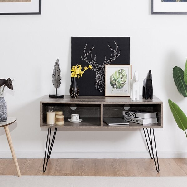 Mayfair TV Stand For TVs Up To 42