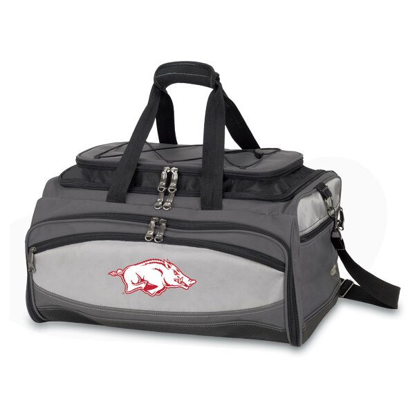 NCAA Buccaneer Cooler by ONIVA™