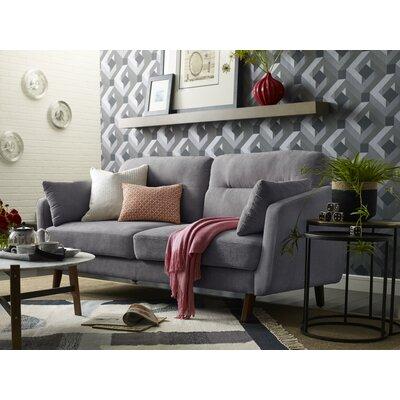 Sofa Dark Gray pic