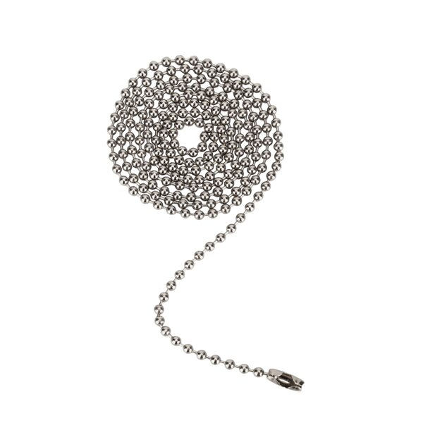 Beaded Pull Chain by Aspen Creative Corporation