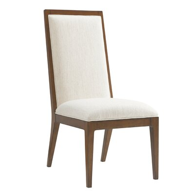 Dining Chair White image