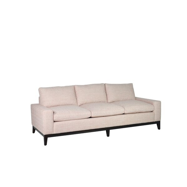 Nelida Sofa by Wrought Studio