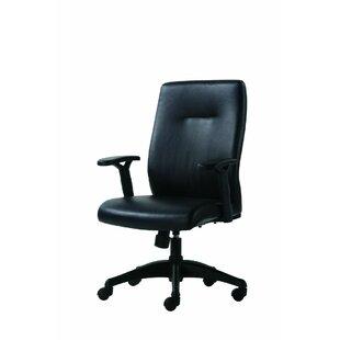 Status Executive Chair