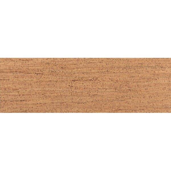12 Cork Flooring in Eros by APC Cork
