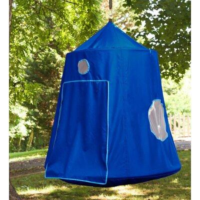 Kids Hanging Tent Wayfair