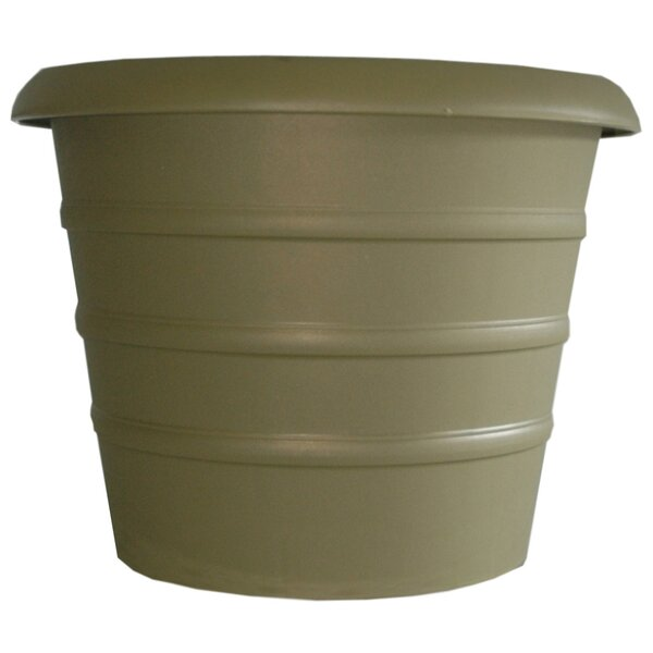 Marina Pot Planter (Set of 10) by Myers/Akro Mills