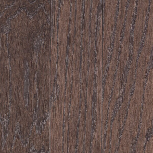 American Loft 5 Engineered Oak Hardwood Flooring in Stonewash by Mohawk Flooring