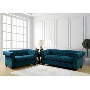 https://secure.img1-ag.wfcdn.com/im/60573944/resize-h310-w310%5Ecompr-r85/1363/136395736/Coonrod+2+Piece+Living+Room+Set.jpg