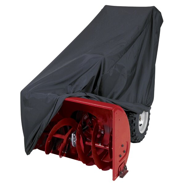Snow Blower Cover by Classic Accessories