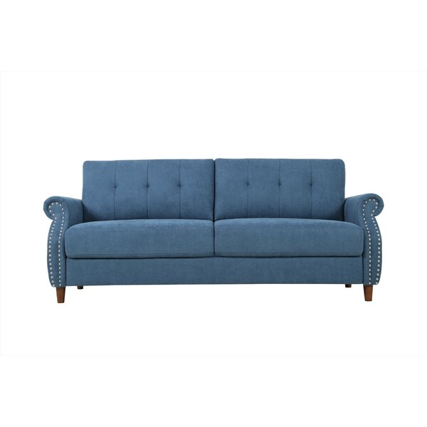 Sauter Sofa by Charlton Home
