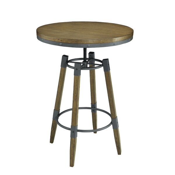 Pub Table by Scott Living