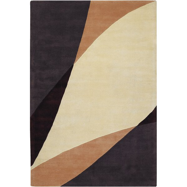 Armoy Area Rug by Corrigan Studio