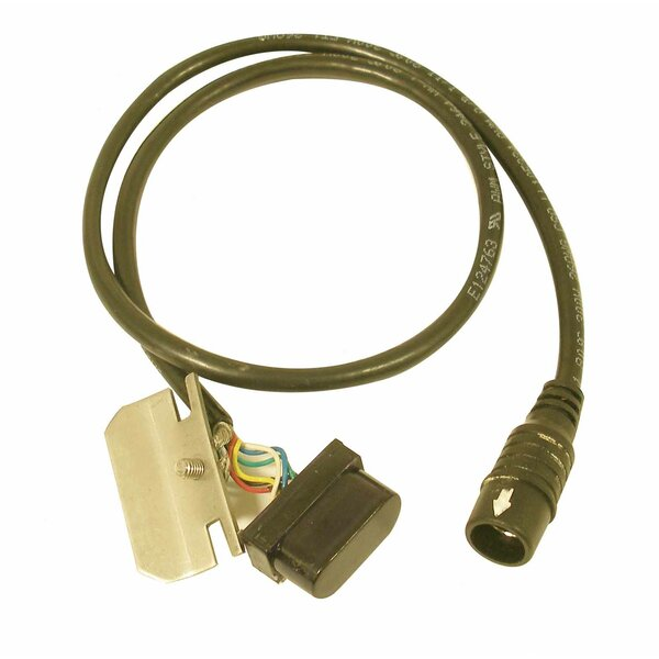 Replacement Infrared Sensor and Wire for Electronic Hands Free Faucets by Advance Tabco