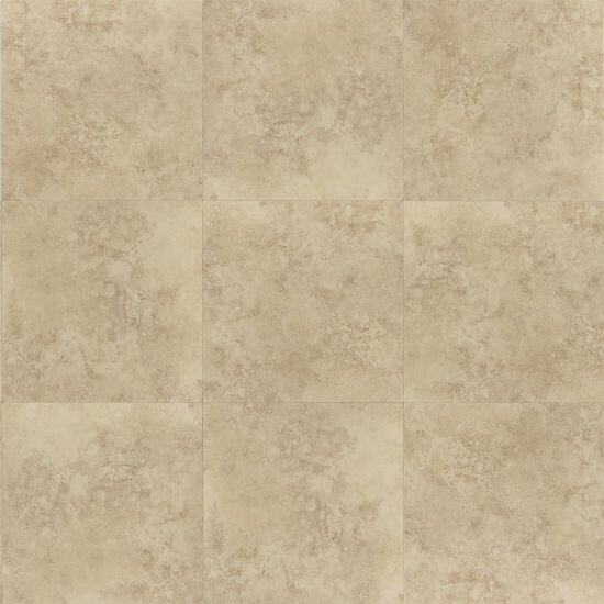 Veneto 12 x 12 Porcelain Field Tile in Matte Almond by Grayson Martin