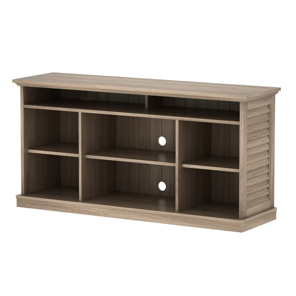 Phelps 54.5 TV Stand by Alcott Hill