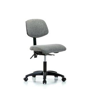 Jailyn Task Chair