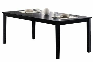 Bucareli Dining Table by Latitude Run