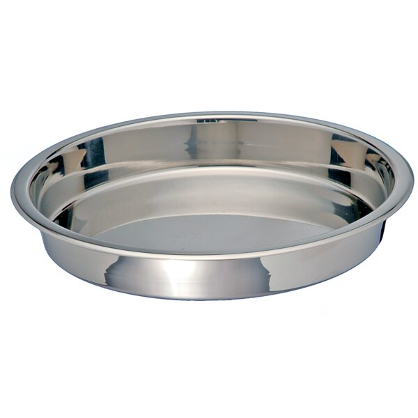 Round Cake Pan by Honey Can Do