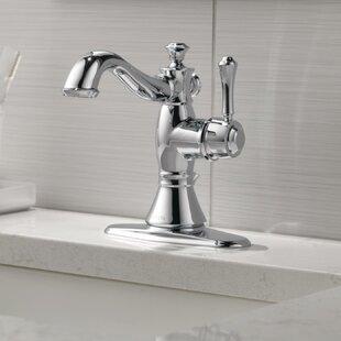 Bathroom Faucets Youll Love Wayfair - Bathroom faucet stores near me