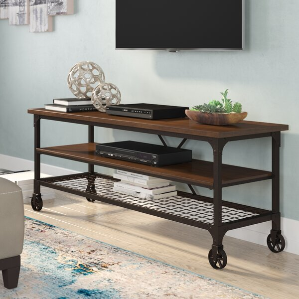 Cayenne TV Stand for TVs up to 65
