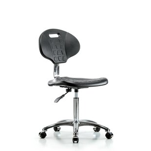 Jaylyn Task Chair