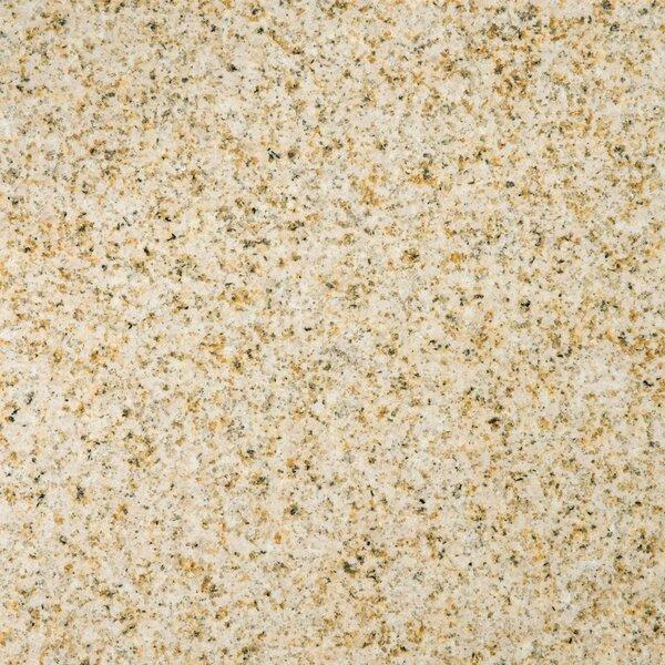 12 x 12 Granite Field Tile in Empress Gold by Emser Tile