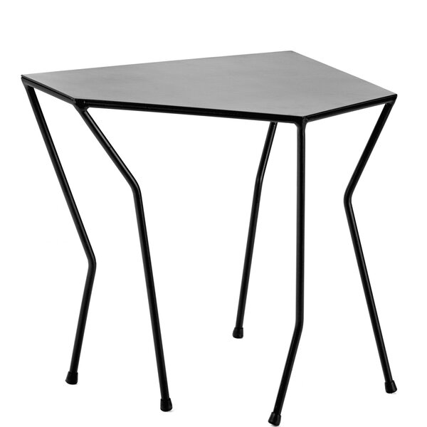Galante End Table by Ivy Bronx