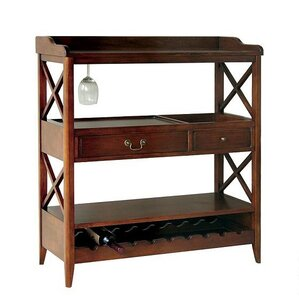 Clement Console Table with..