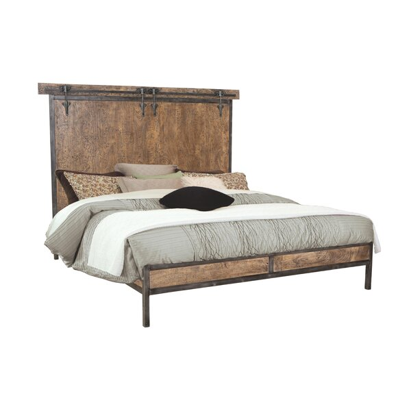 Amazing Spofford Bed By Gracie Oaks Cool