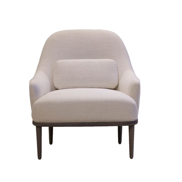 Review Margery Armchair