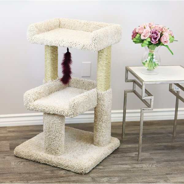 Cat Perch by Prestige Cat Trees