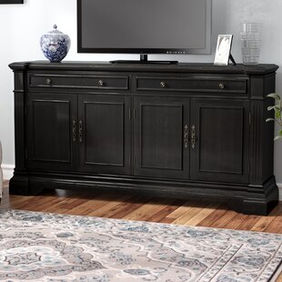 Davis TV Stand for TVs up to 65