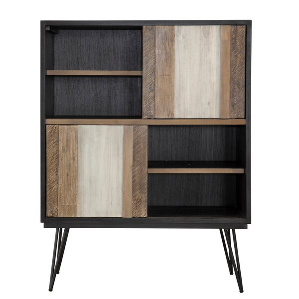 Arianna Armoire by Foundry Select