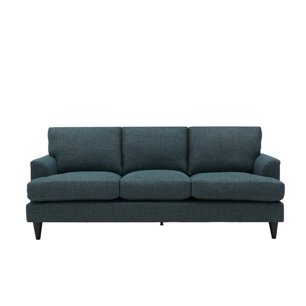 Wetherby Sofa by Three Posts