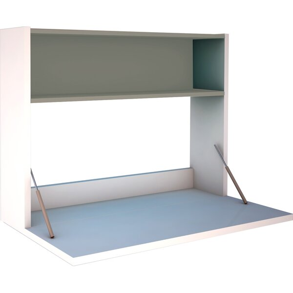 Dufour Floating Desk by Latitude Run
