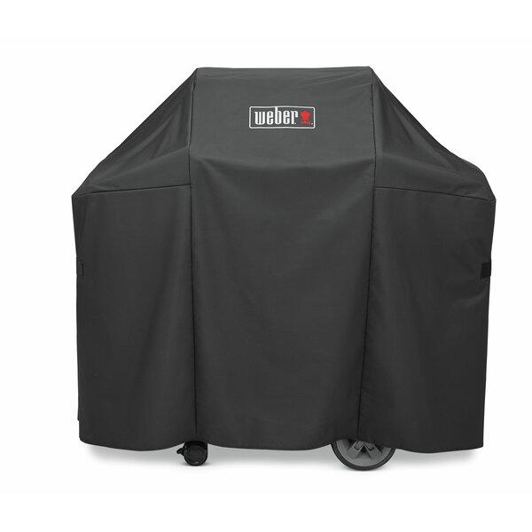 Genesis II 200 Series Grill Cover by Weber